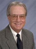 Norm Ulrich