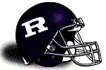 Ridgeview Football