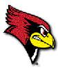 ISU Redbird