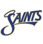 Central Catholic Saints