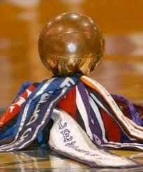 trophy-mctourn.jpg