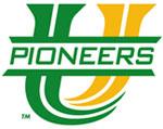 U-High Pioneers