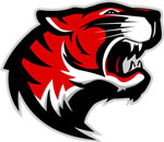 Blue Ridge Tigers