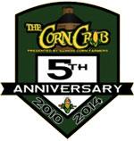 Cornbelters 5th Anniversary