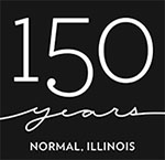 Normal 150 Years