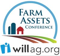 Farm Assets Conference